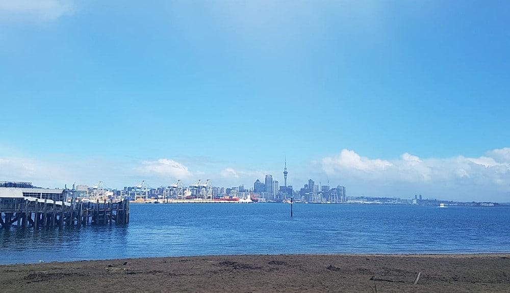 devenport - O que fazer em Auckland: principais pontos turísticos