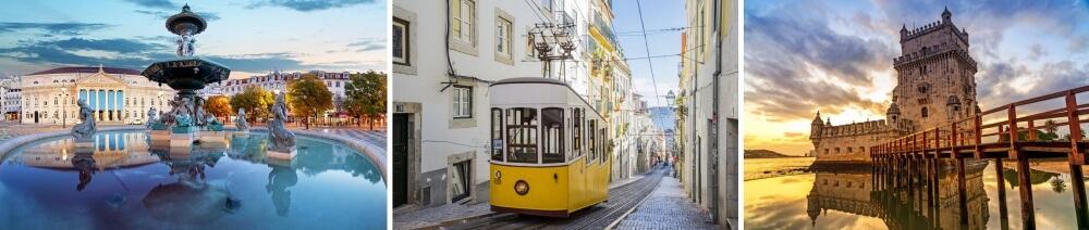 hospedagem em lisboa - Hospedagem em Lisboa: Living Lounge