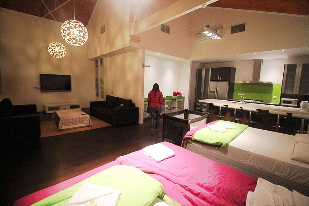 hotel em auckland - O que fazer em Auckland: principais pontos turísticos