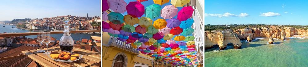 melhor epoca para visitar portugal - Imigração em Portugal: dicas e documentos