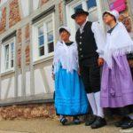 museu alemao 150x150 - Roteiro por 7 pequenas cidades da Alemanha que você, provavelmente, nunca ouviu falar