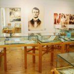 museu hermann hesse