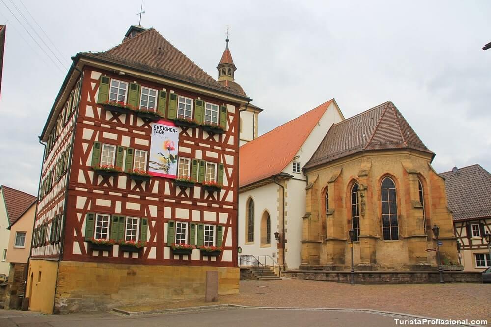 onde fausto nasceu alemanha