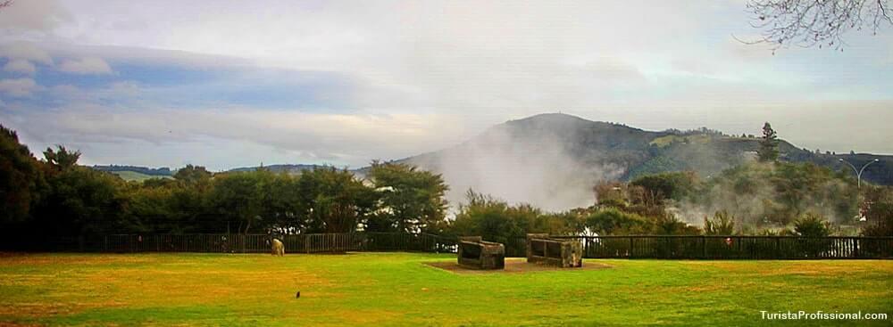 te puia rotorua - O que fazer em Rotorua: principais pontos turísticos
