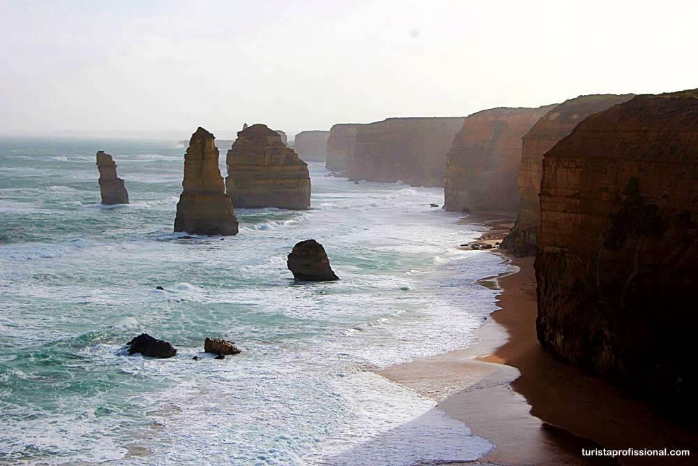 12 apostolos - Dicas de Melbourne: tudo o que você precisa saber!