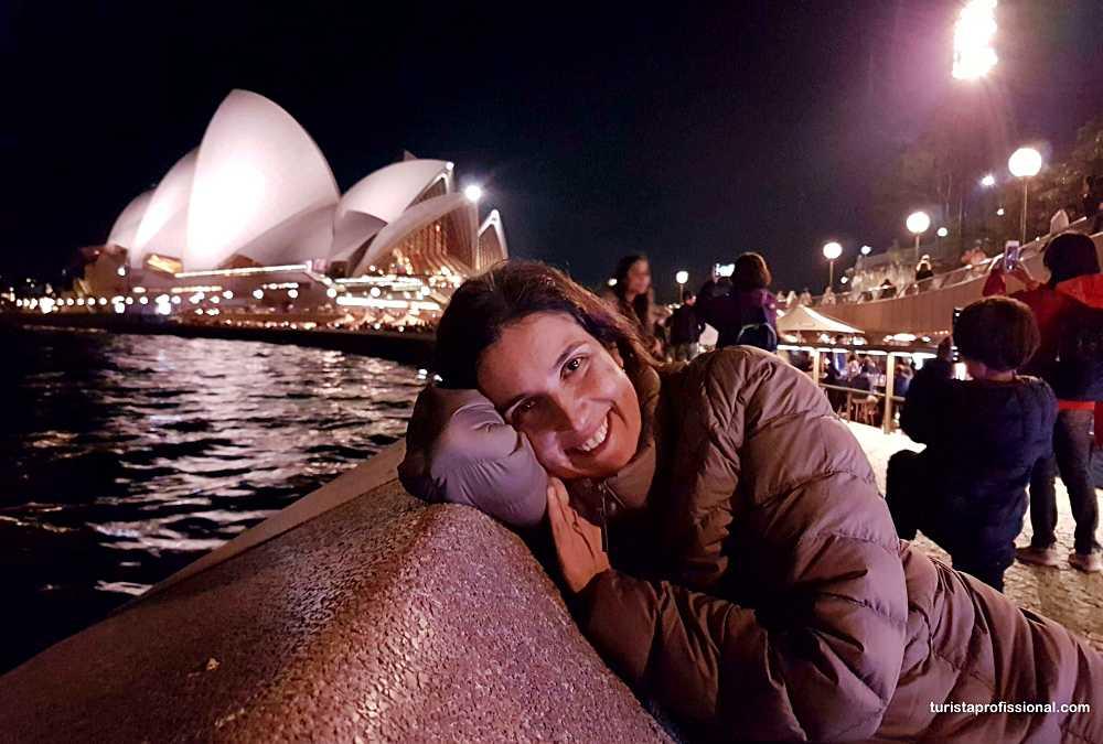 Sydney dicas - Dicas de Sydney: tudo o que você precisa saber!