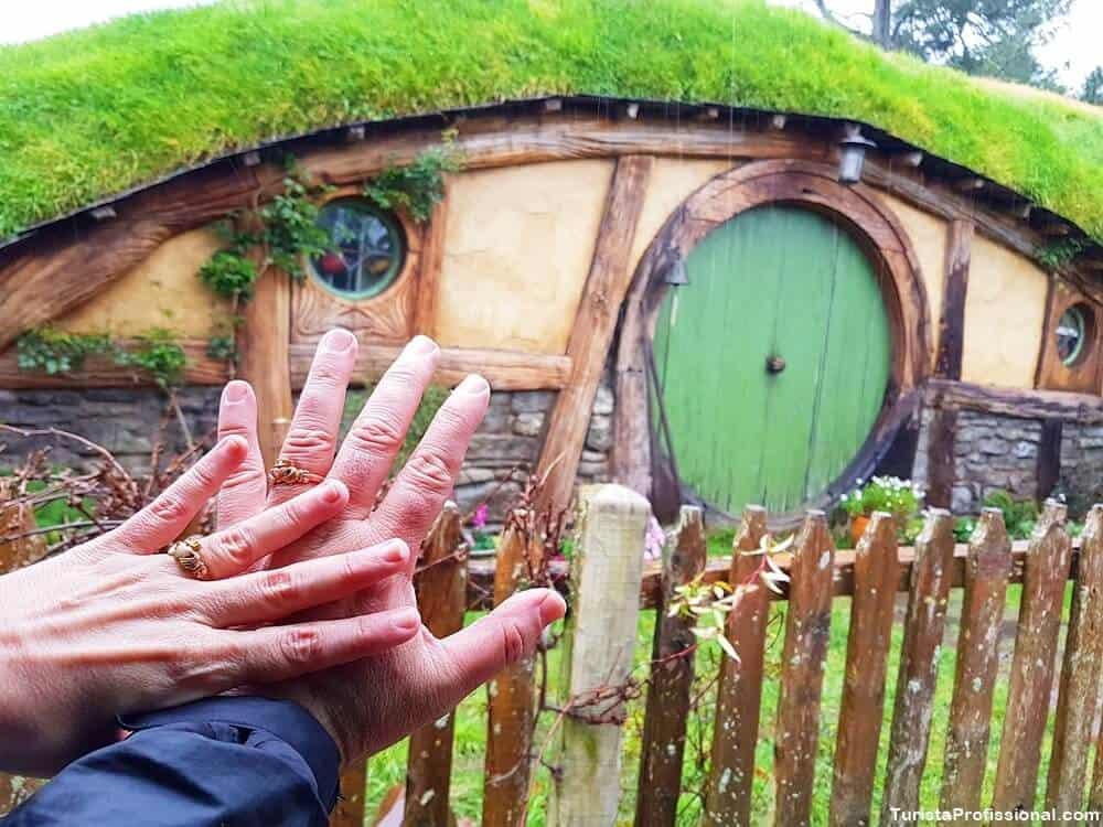 dicas para visitar hobbiton nova zelandia