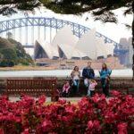 Dicas de Sydney: tudo o que você precisa saber!