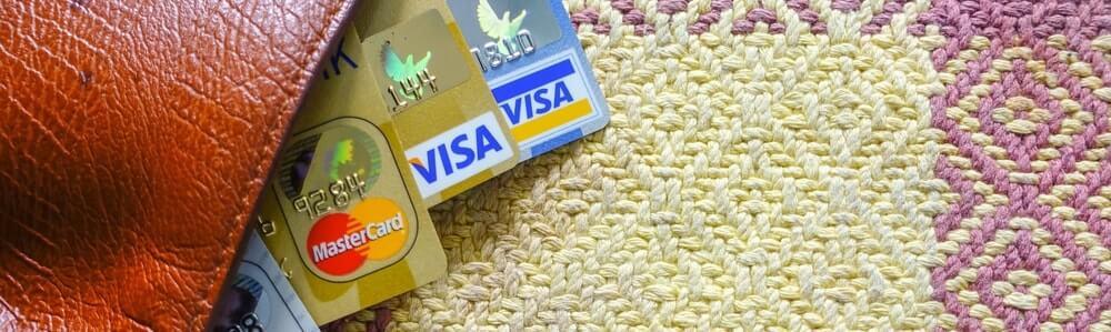 seguro do cartão de credito