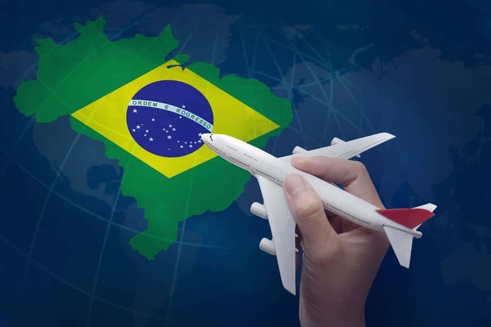 seguro viagem nacional barato - Seguro Viagem Nacional: é necessário fazer?
