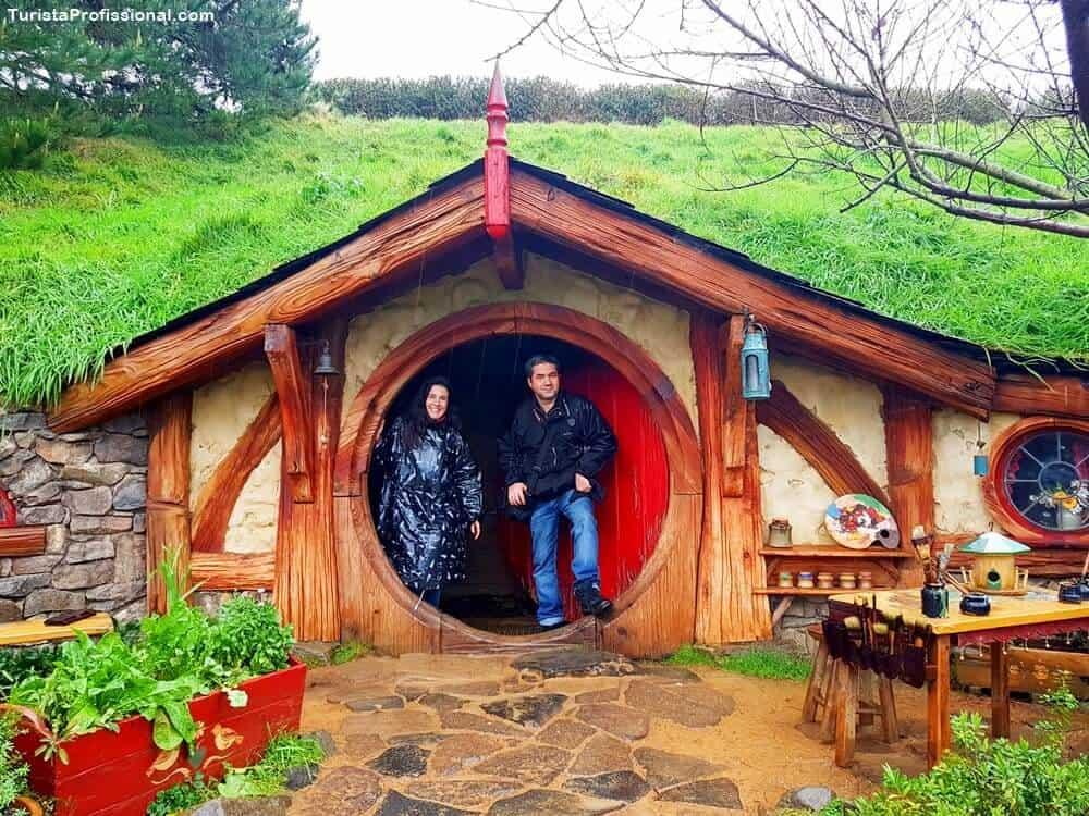 turista profissional hobbiton nova zelandia
