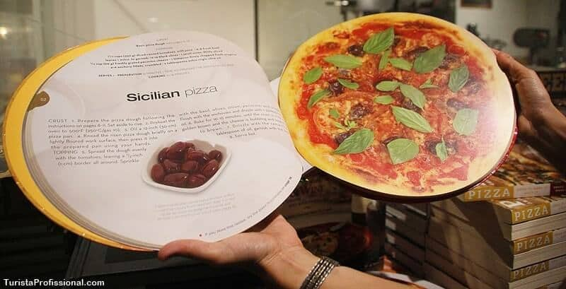 comida italiana nova york - Desfrute das unidades do Eataly em Nova York