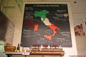 eataly new york 1 300x200 - Estados Unidos