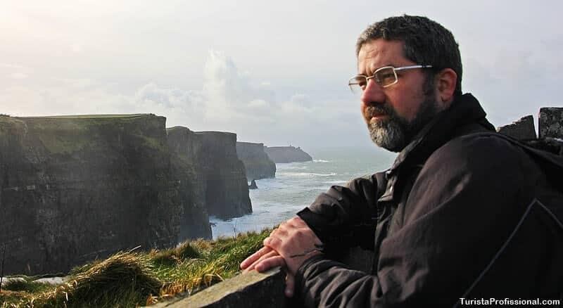 o que fazer na Irlanda