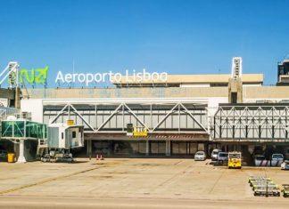tempo de voo Brasil Portugal?