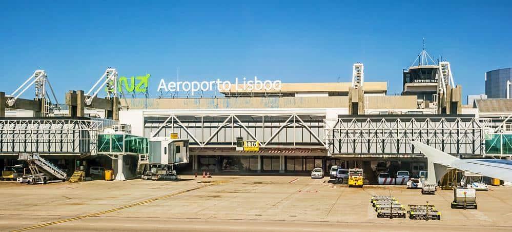 tempo de voo Brasil Portugal - Dicas de Lisboa: tudo o que você precisa saber!