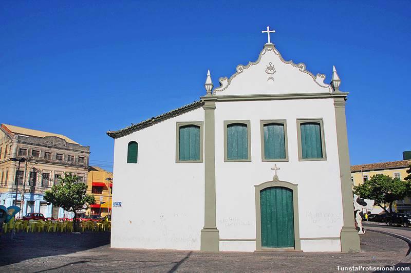 bairro rio vermelho salvador - O que fazer em Salvador: principais pontos turísticos