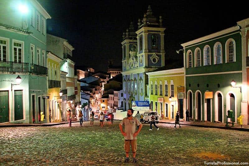 igreja rosario dos pretos em salvador - O que fazer em Salvador: principais pontos turísticos