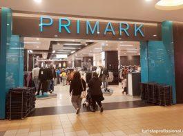 Lojas Primark