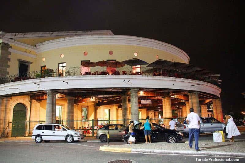 mercado modelo de salvador - O que fazer em Salvador: principais pontos turísticos