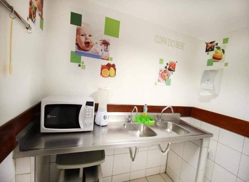 onde ficar em fortaleza - Hotel em Fortaleza: Holiday Inn