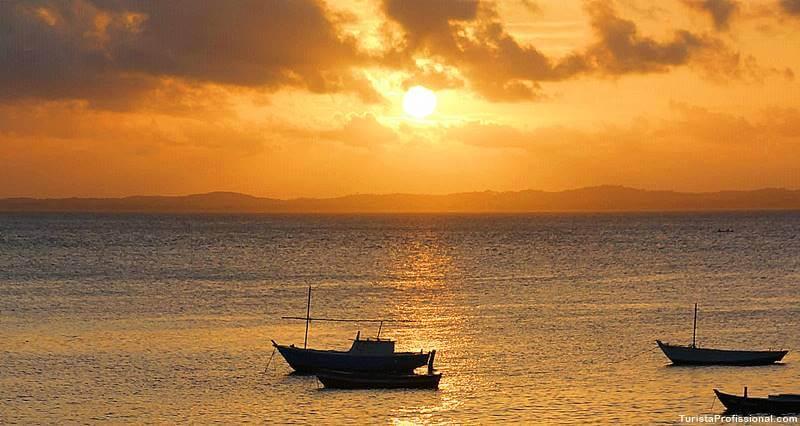 pontos turisticos de salvador - O que fazer em Salvador: principais pontos turísticos