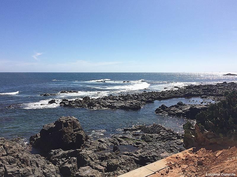 praia ondina salvador 1 - Roteiro em Salvador: o que fazer em 4 dias