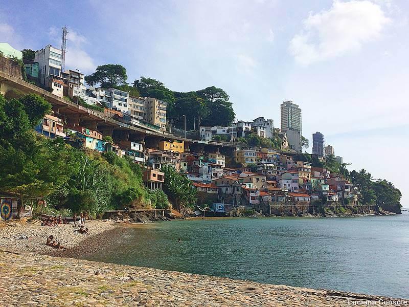 salvador o que fazer - O que fazer em Salvador: principais pontos turísticos