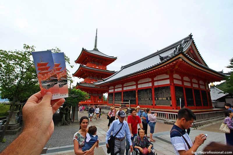 templo de quioto