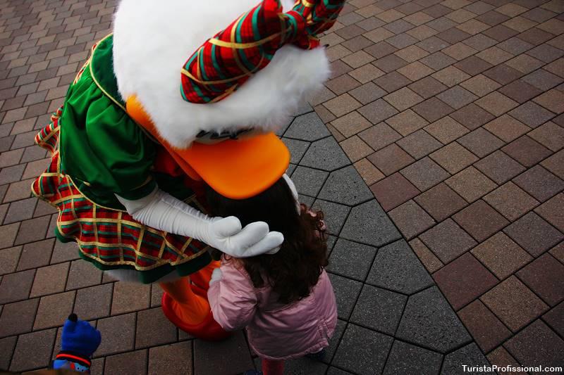 disney com bebes - Dicas para visitar a Disneyland Paris com bebê e criança pequena: sim, é possível!