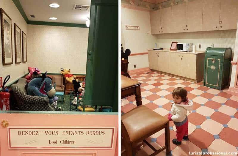 disneyland paris baby care - Dicas para visitar a Disneyland Paris com bebê e criança pequena: sim, é possível!