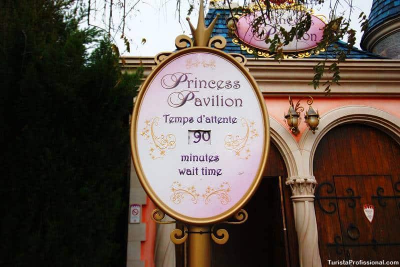 disneylandia paris - Dicas para visitar a Disneyland Paris com bebê e criança pequena: sim, é possível!