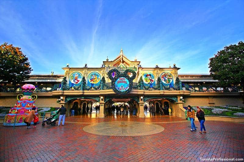 entrada disney paris - Disney Paris: dicas para uma viagem perfeita!