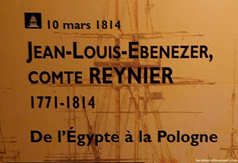 nomes que estao no panteao de paris - Panteão de Paris, uma visita que vale a pena