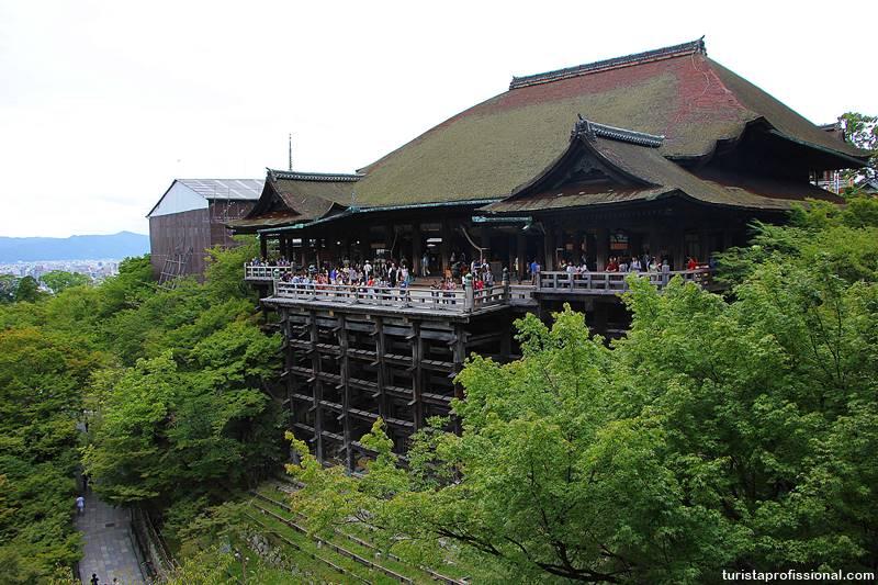 o que ver em kyoto - O que fazer em Kyoto, no Japão: principais atrações