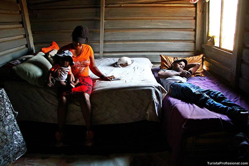 excursao ao soweto joanesburgo - Turismo em Joanesburgo: Soweto, Museu do Apartheid e outros