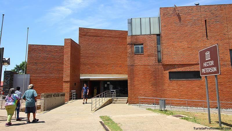 museu em joanesburgo - Turismo em Joanesburgo: Soweto, Museu do Apartheid e outros