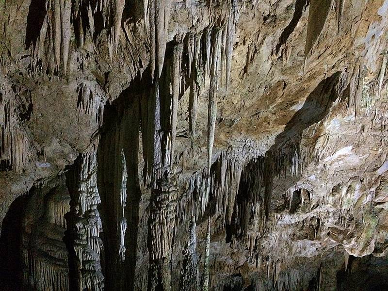 o que ver na caverna do diabo - Conheça a Caverna do Diabo, a maior do estado de São Paulo