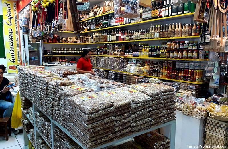 onde ir em fortaleza mercado central - Mercado Central de Fortaleza, Ceará