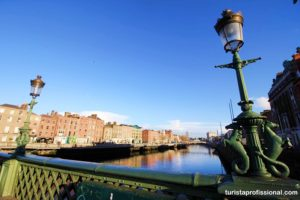 rio em Dublin 300x200 - Nova Home