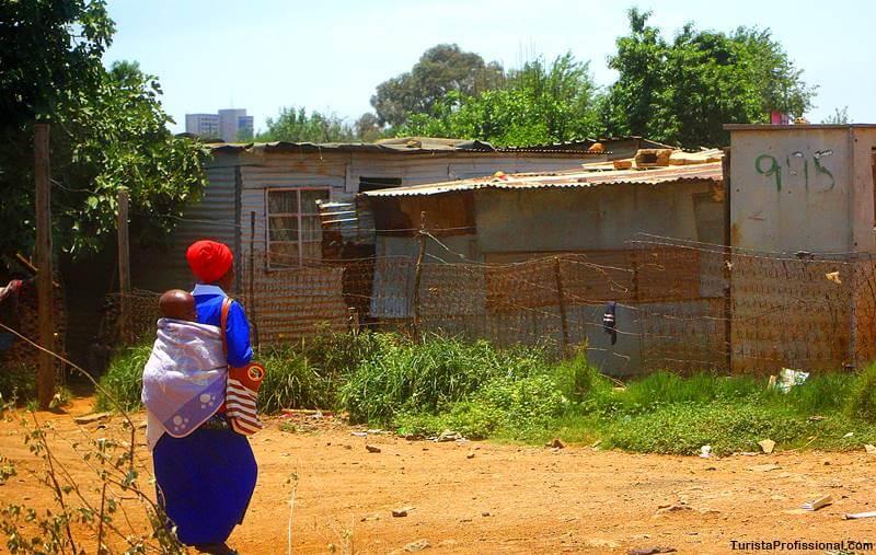 soweto joanesburgo - Turismo em Joanesburgo: Soweto, Museu do Apartheid e outros