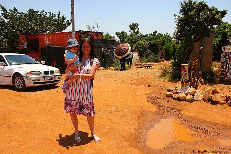 visita ao soweto joanesburgo africa do sul - Turismo em Joanesburgo: Soweto, Museu do Apartheid e outros