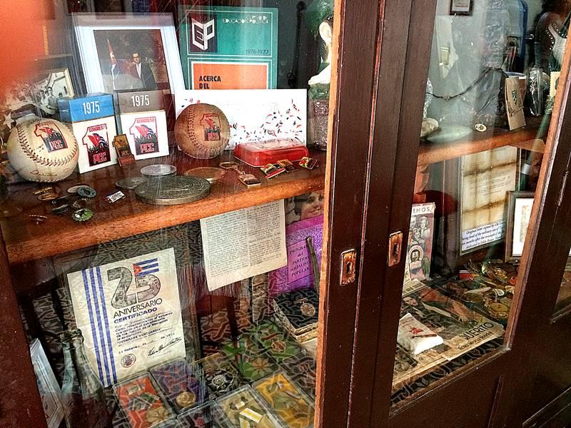 cafe revolucao Cuba - O que fazer em Santa Clara, Cuba: roteiro de um dia