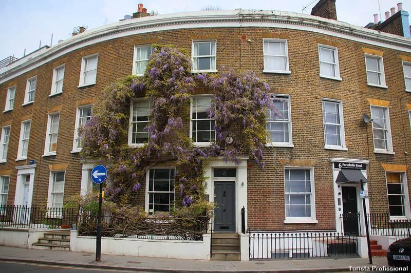 o que fazer em londres - Viagem para Londres: dicas práticas