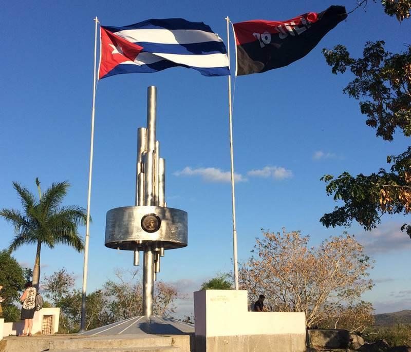 o que fazer em santa cara cuba - O que fazer em Santa Clara, Cuba: roteiro de um dia
