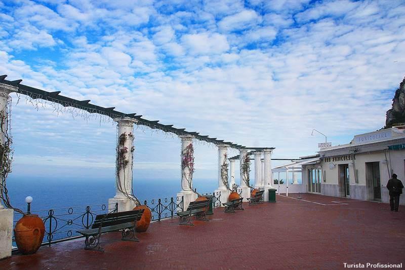 o que ver em Capri - O que fazer em Capri, na Itália, como chegar e onde ficar