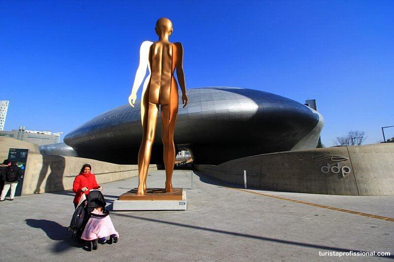 o que ver em Seul - Dicas de Seul: tudo o que você precisa saber
