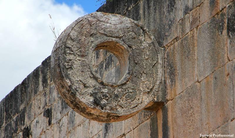 o que ver no mexico - Chichén Itzá [México]: dicas para visitar e história