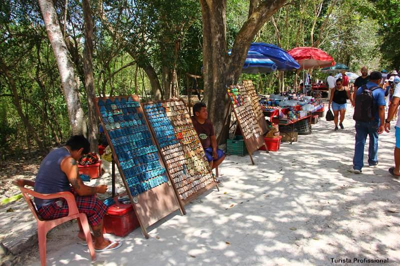 parque arqueologico chichen itza - Chichén Itzá [México]: dicas para visitar e história