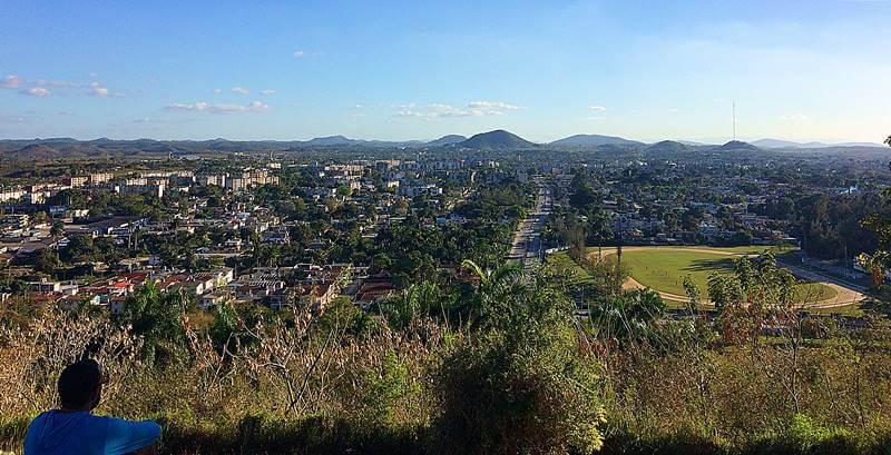 santa clara em cuba - O que fazer em Santa Clara, Cuba: roteiro de um dia